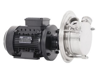selfpriming pumps ML 50