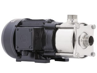 centrifugal pumps EL 130