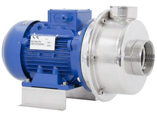 centrifugal pumps HC